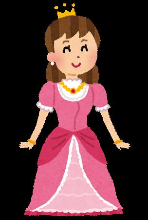 新木優子のシースルードレス姿を公開した結果wwwwwwwwwwww