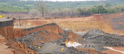 【速報】ラオス政府、韓国製ダム決壊事故を完全に人災認定し自然災害説を一蹴