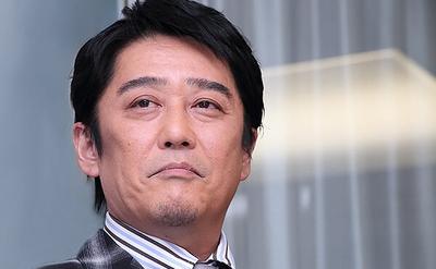 【暴力肯定】坂上忍、相撲界の暴力問題に「俺の感覚でビンタはギリ許す」