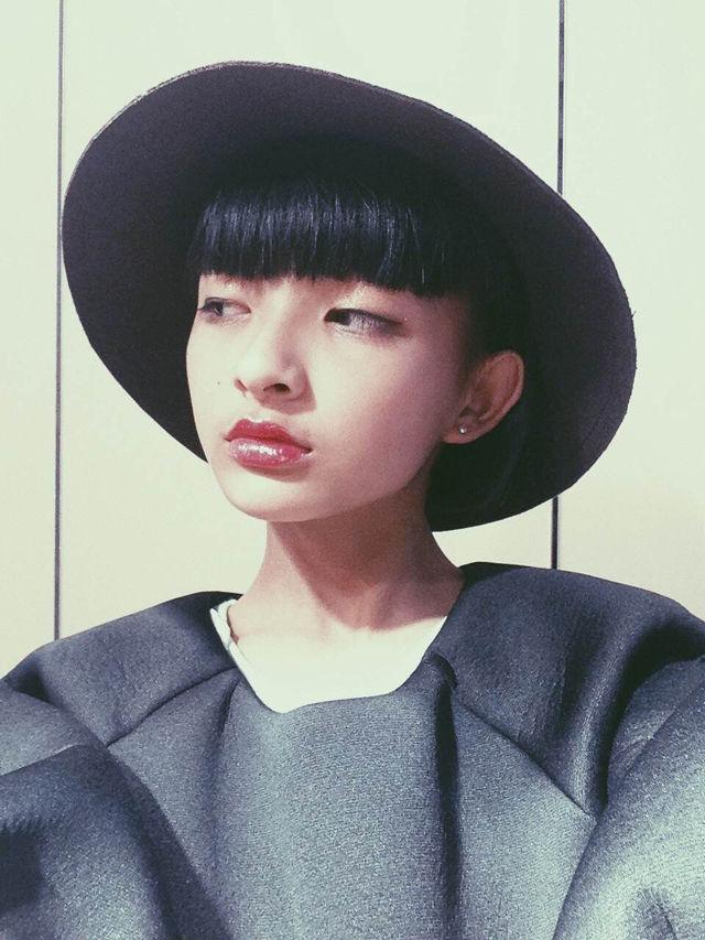 オシャレ女子必見!Mappy(マッピー)のオシャレな高画質画像まとめ!