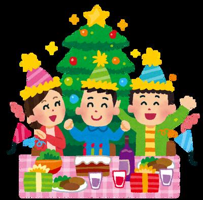 『新機動戦記ガンダムW』のクリスマスお祝い画像wwwwwwwww