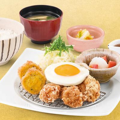 G1607_23_lunch