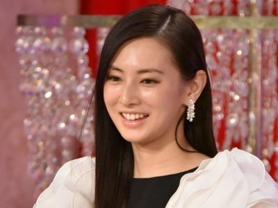 """北川景子の""""謎ダンス""""が面白いと話題 「永久保存したい」の声も ※ 動画"""