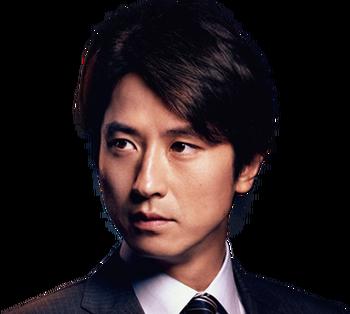 cast_tanihara