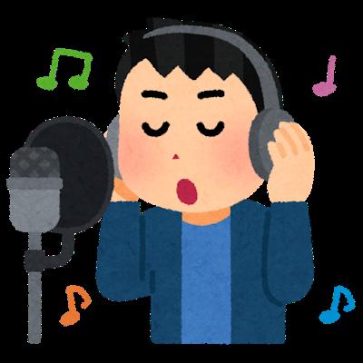 【YouTuber】宮迫博之、60万人突破記念 YouTubeで魅せた「ラヴ・イズ・オーヴァー」で涙腺崩壊するファン続出