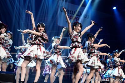 AKB48_JKT48CONCERT_fixw_730_hq