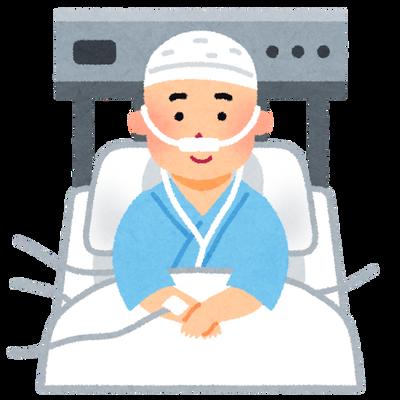 【画像】フジテレビ笠井信輔アナ(56)が国民に緊急メッセージ