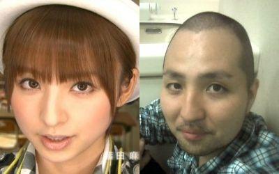 20110918_shinoda_16