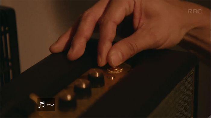 せいせい 7話のキャプ733