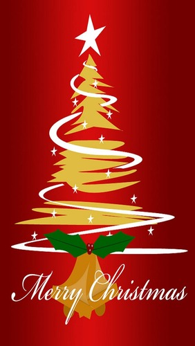beautiful-christmas-wallpaper-for-iphone-640x1136