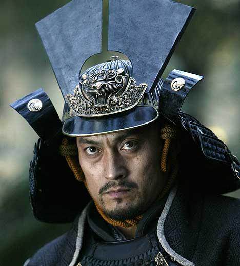 【戦国武将】「織田信長」役がもっとも似合う俳優といえば? 1位は