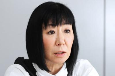 ハイヒール・リンゴ「韓国のアイドルにとって、日本は大きな市場。日本語もそうですが、日本の文化も勉強してきてほしい」