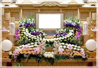 flower_ex1