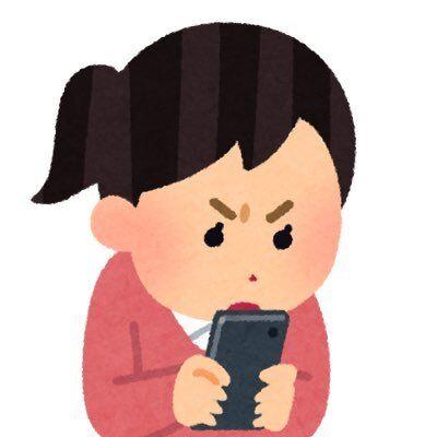 【悲報】小泉今日子って、いつから暗黒面に落ちてしまったのか?不倫してから?