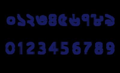 20150917185222