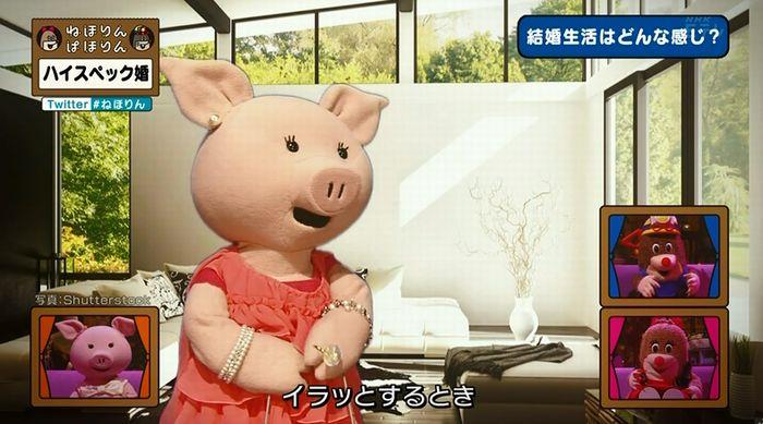 ねほりんぱほりんのキャプ360