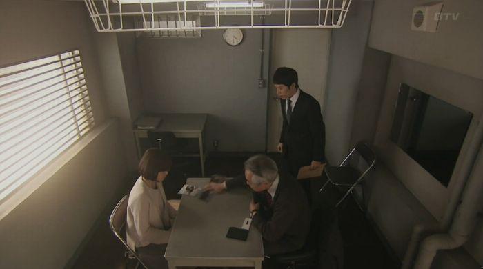ナオミとカナコ 10話のキャプチャ112