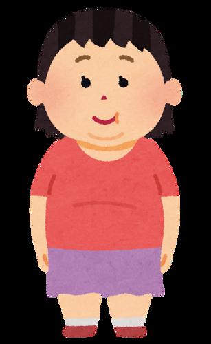【悲報】水卜麻美アナ、肥える
