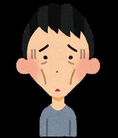 【悲報】アントニオ猪木さん、ヤバそう…