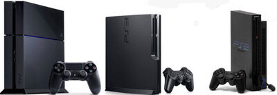 「PlayStation 5」の発表会が6月5日に開催決定!!