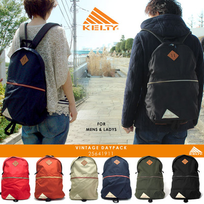kelty-daypack_a