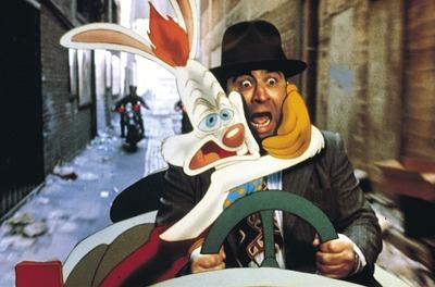 Who-Framed-Roger-Rabbit-bob-hoskins-40688013-3214-2118