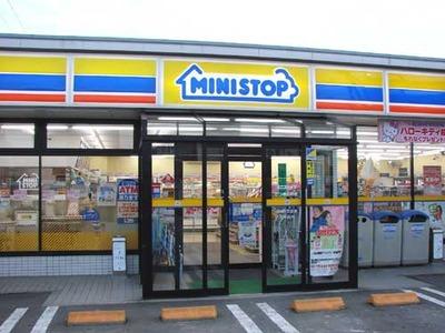 【話題】ミニストップ、全店舗で成人誌の取り扱いを中止へ! 女性客の利便性を考慮した結果