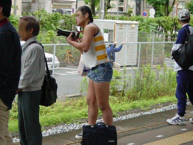 JCアイドルの撮影会がヤバすぎると話題に [無断転載禁止]©2ch.net->画像>58枚