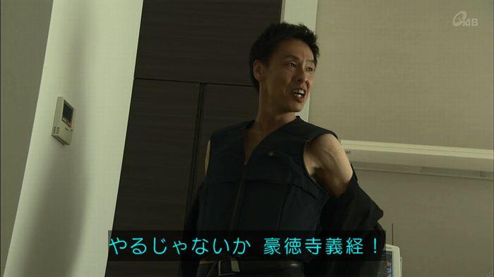 民王SP~新たなる陰謀~のキャプチャ466