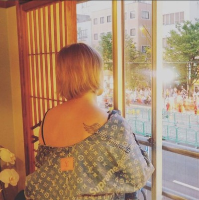 20170814_hamasakiayumi_19
