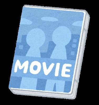 【朗報】宮崎駿の初監督映画「ルパン三世 カリオストロの城」4K画質でBluray化