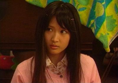20111212_saeko_42