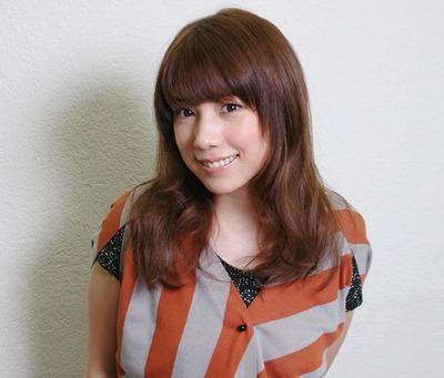 photo90_01