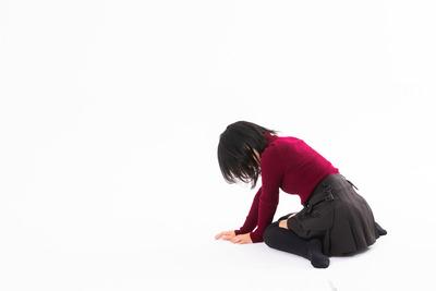 「私ももうバッシングされたくない。静かに生きていきたい」渡辺麻友の引退、木村花さん中傷問題も影響か?