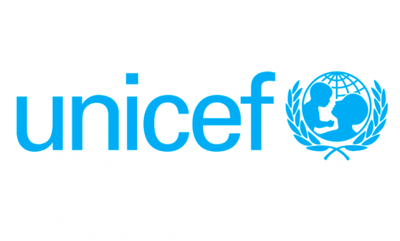 unicef_logo-540x325