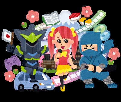 テレビ朝日「日本アニメの歴史を変えたアニメ14作品を紹介します」→ プペルで大荒れ