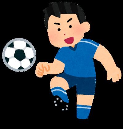 【朗報】ブルーロックとかいうサッカー漫画、面白いwwwwwwwwwwwwww