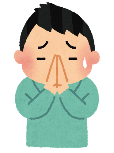 チュート徳井、ニュー速民に復帰報告 「恥ずかしながら帰ってきました。心を入れ替え頑張ります。」