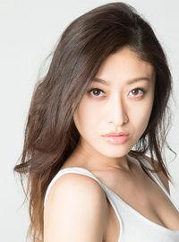 profile_yyamada