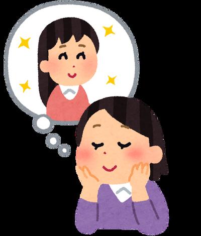 【えぇ…】日本中の中高生に聞いた『将来こういう大人になりたい人』ランキングが発表wwwwwwww