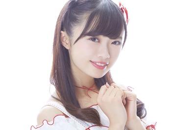 「【悲報】NGT48中井りかさん、インスタ映えのために一般人のInstagramを完全パクリ…」という記事の見出し画像