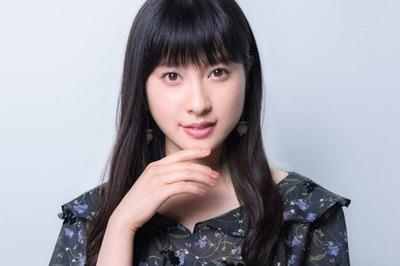 【悲報】土屋太鳳さん23、また女子高生役で映画に出演wwwwwwwwwwww
