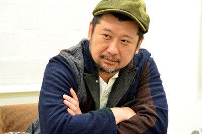 カレーに生卵…大阪府民のケンコバ「僕らは普通なんですけど、驚きなんですかねあれ」