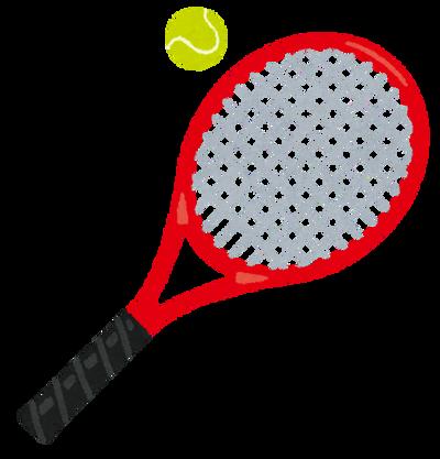 【悲報】ジョコビッチのせいでテニスツアー再開中止wwxwwxww