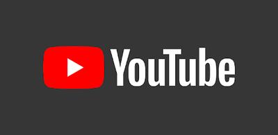 【朗報】あの人気声優4人組が約3年ぶりの共演!YouTubeチャンネル開設!