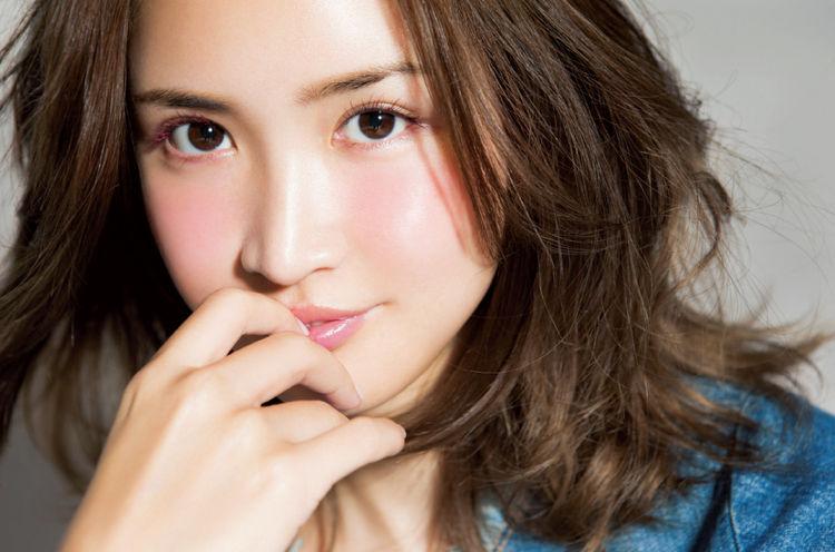 紗栄子の画像 p1_21