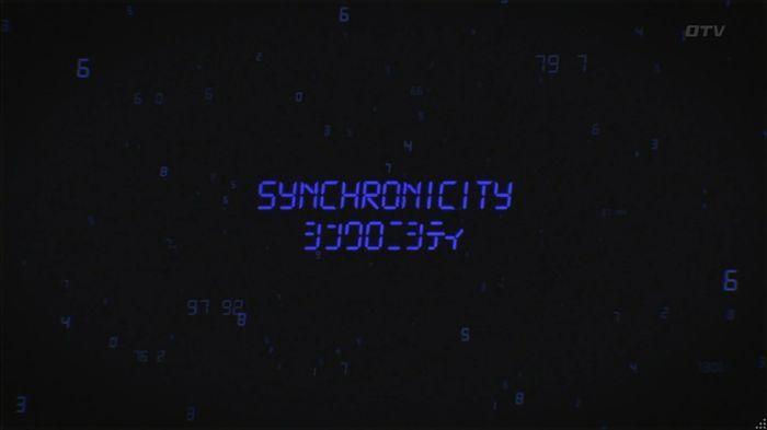 世にも奇妙な物語「シンクロニシティ」のキャプ80