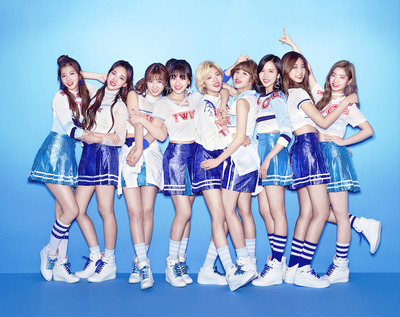 Aph_TWICE_All_Sub_Large