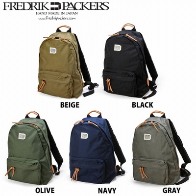 500d-daypack-2100001379759_6