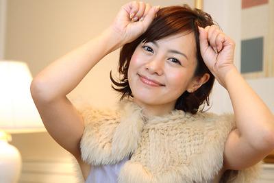 20141211_kobayashi_07